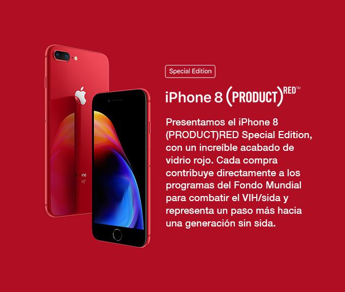 Iphone 8 Iphone 8 Plus Claro